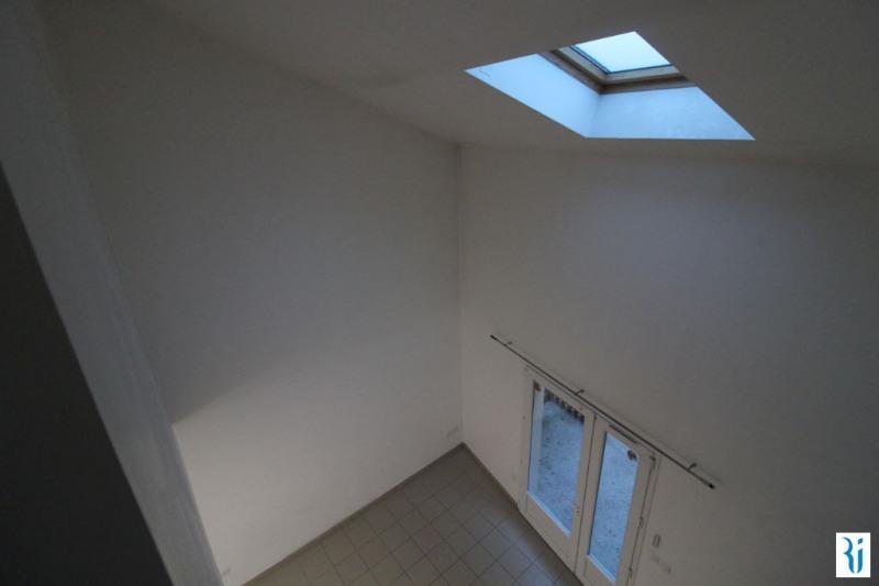 Vendita casa Rouen 139000€ - Fotografia 2