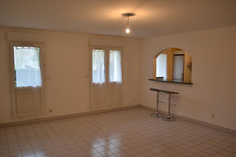 Sale apartment Bures sur yvette 270000€ - Picture 2