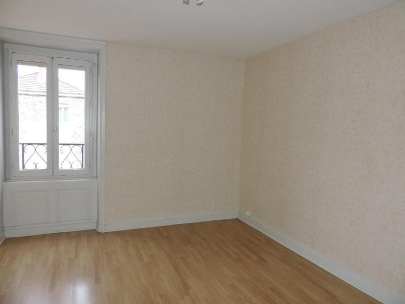 Location appartement Amplepuis 445€ CC - Photo 2