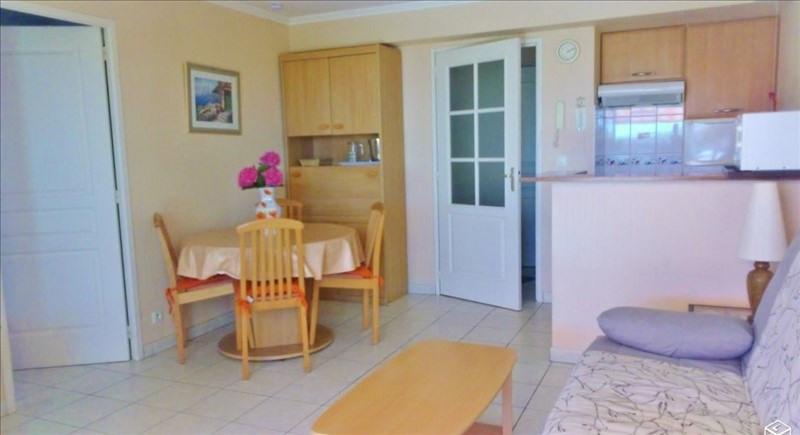 Sale apartment Pornichet 278000€ - Picture 5