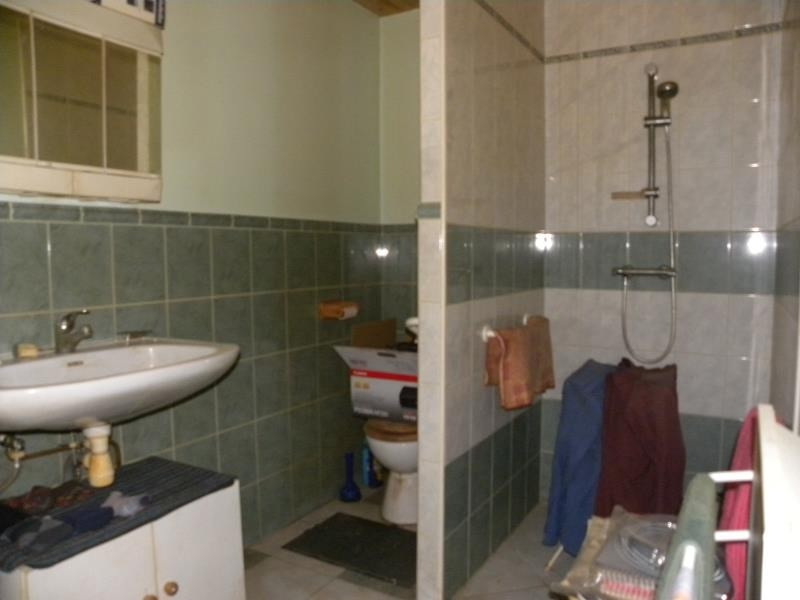 Venta  casa St jean pied de port 129000€ - Fotografía 8