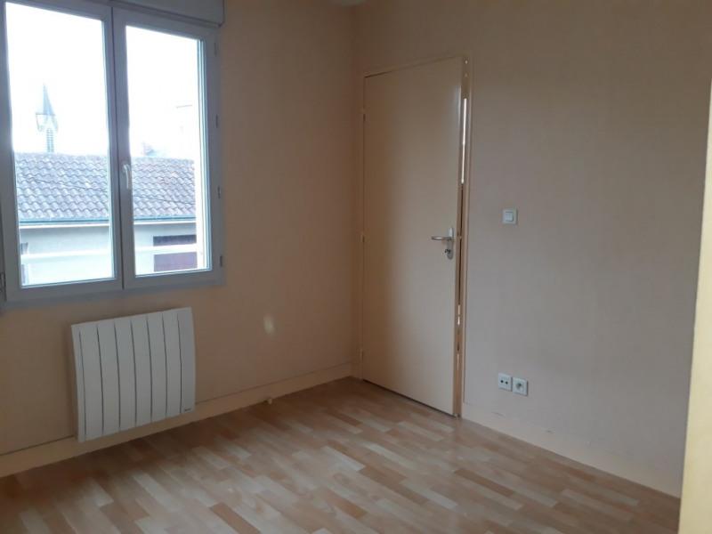 Rental apartment Limoges 440€ CC - Picture 8