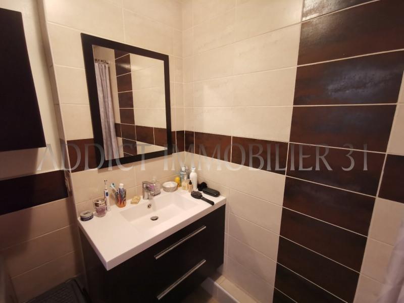 Vente appartement Lavaur 125000€ - Photo 4