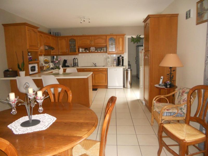 Vente maison / villa Potigny 222900€ - Photo 5
