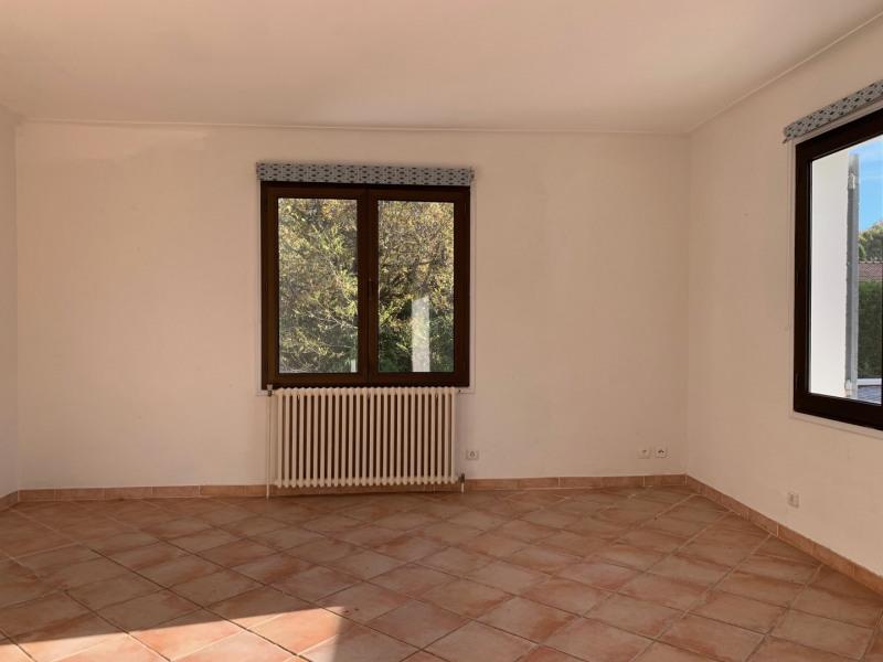 Vente maison / villa Éguilles 545000€ - Photo 4
