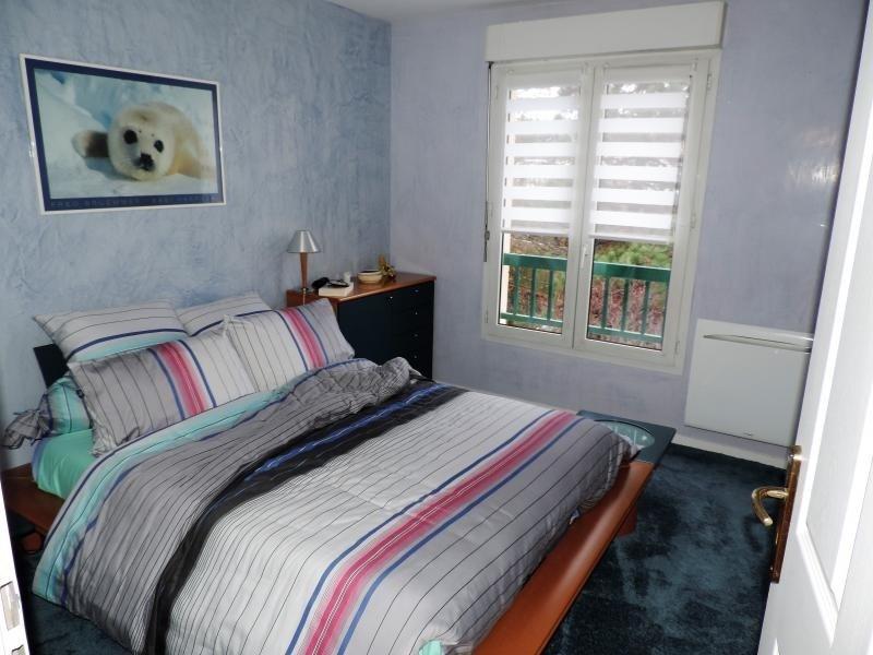 Vente de prestige appartement Antony 610000€ - Photo 6
