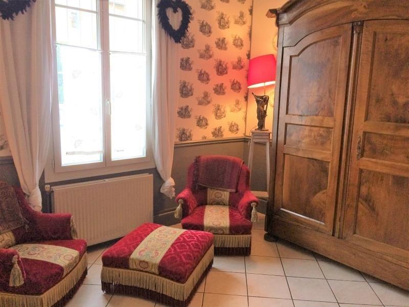 Sale house / villa Lunel 190600€ - Picture 2