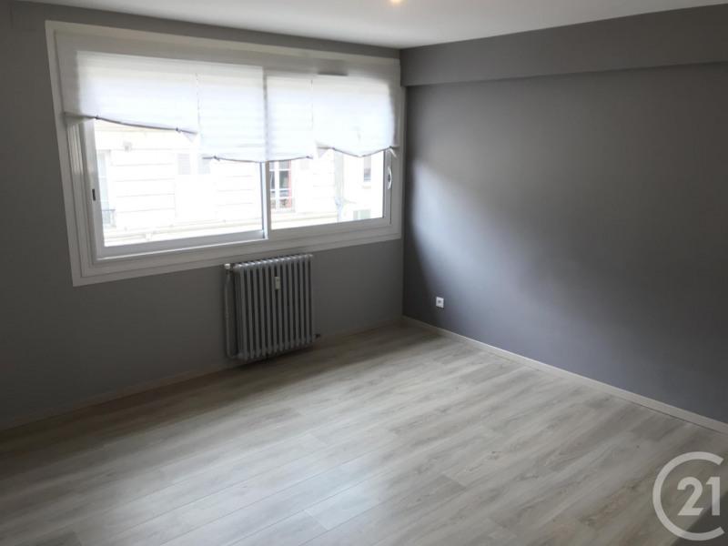 Verkauf wohnung Caen 235000€ - Fotografie 5