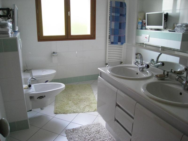 Rental house / villa Bry sur marne 2700€ CC - Picture 8