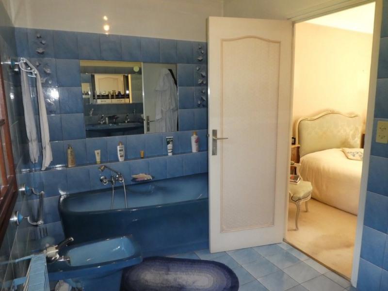 Sale house / villa Chennevières-sur-marne 875000€ - Picture 9