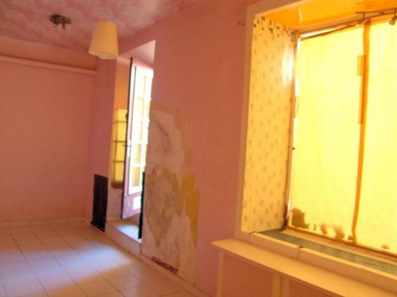 Vente maison / villa Prats de mollo la preste 82000€ - Photo 3