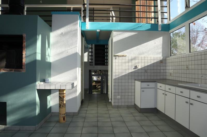 Vente maison / villa Dax 330000€ - Photo 6