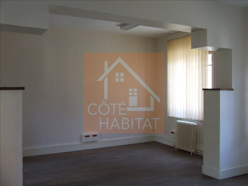 Vente immeuble Avesnes sur helpe 135 990€ - Photo 1
