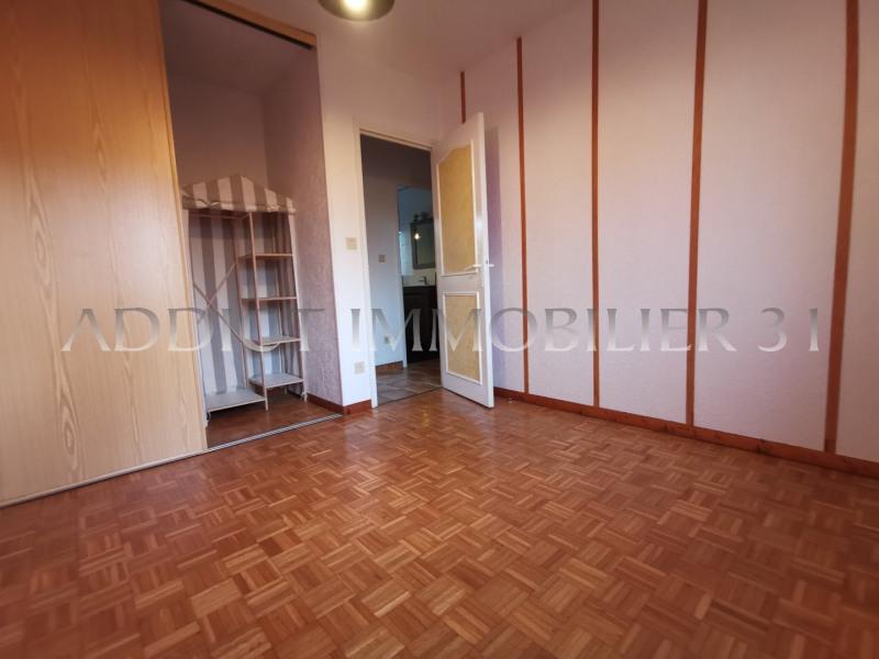 Vente maison / villa Lavaur 229000€ - Photo 4