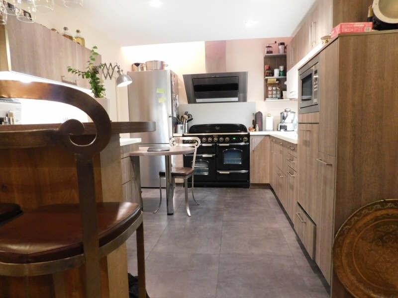 Sale house / villa Jouy en josas 924000€ - Picture 4