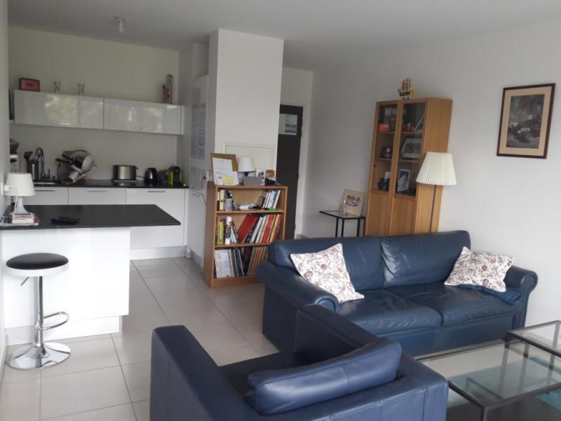 Vente appartement Cholet 134990€ - Photo 3