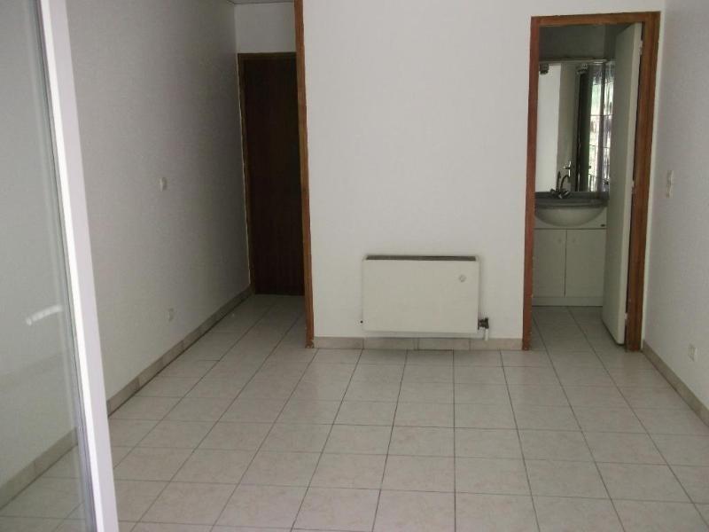 Rental apartment Toulouse 352€ CC - Picture 3