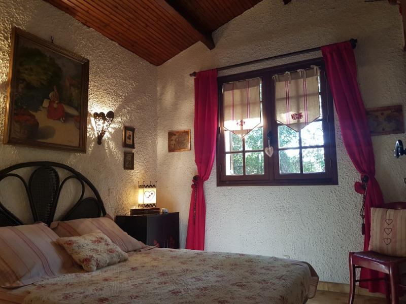 Sale house / villa La palmyre 381425€ - Picture 10
