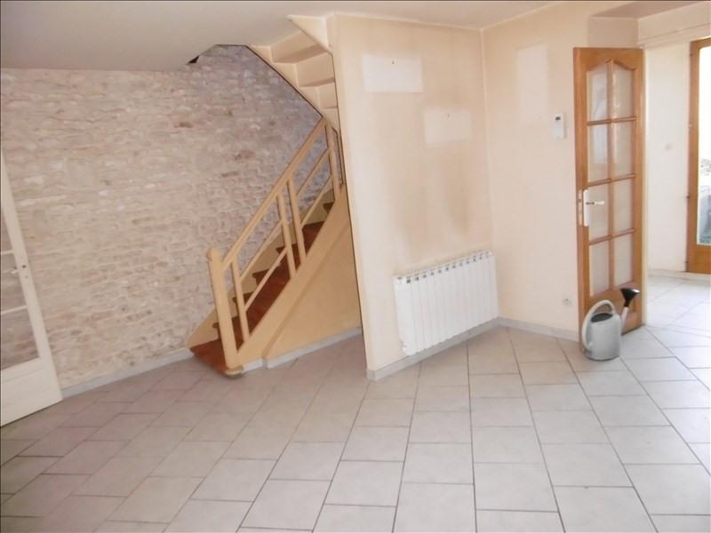 Vente maison / villa Niort 142000€ - Photo 7