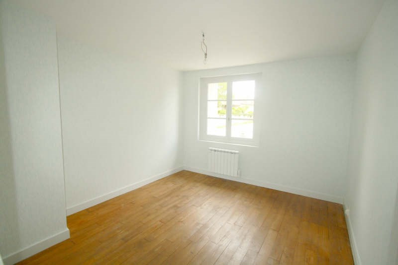 Rental apartment Villamblard 470€ CC - Picture 4