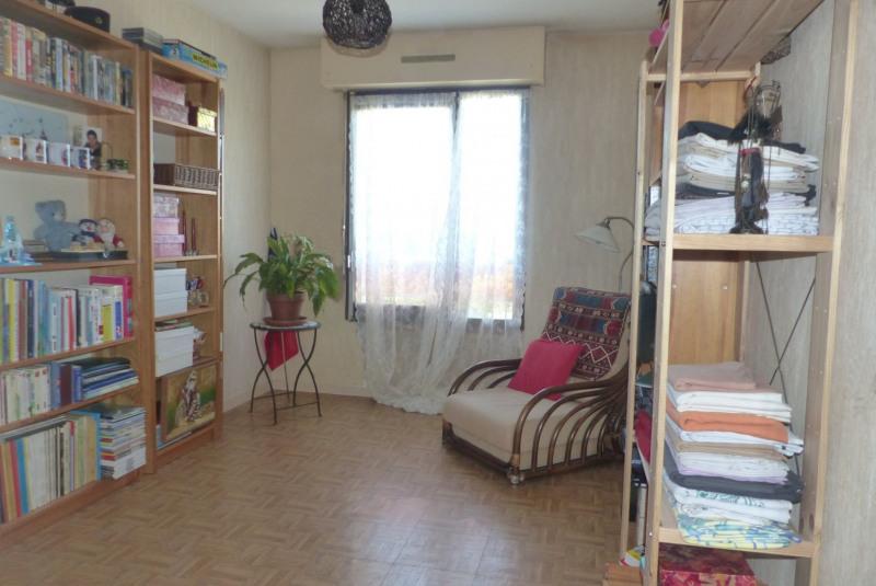 Sale apartment Le raincy 234000€ - Picture 8