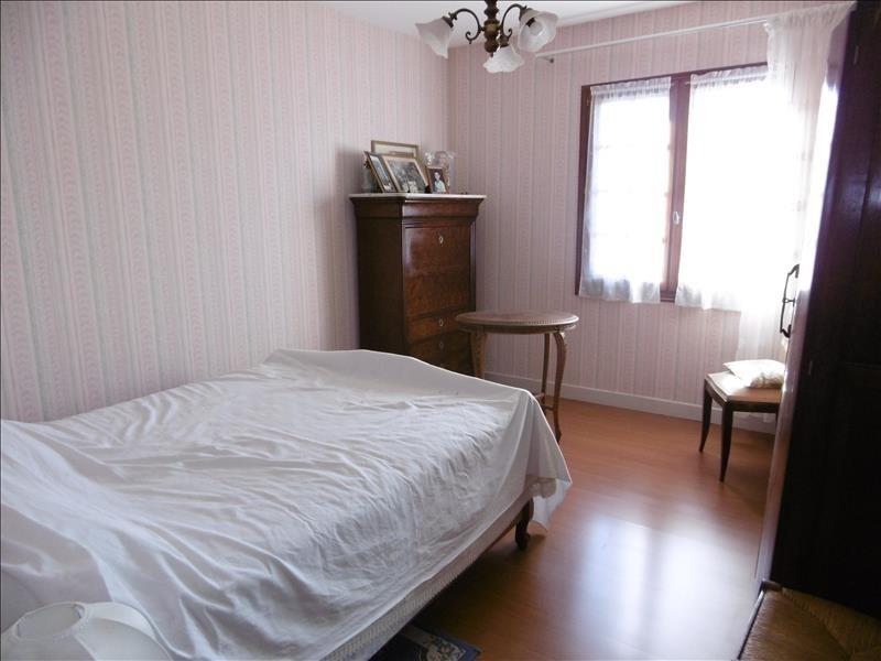 Vente maison / villa Montpon menesterol 175000€ - Photo 5