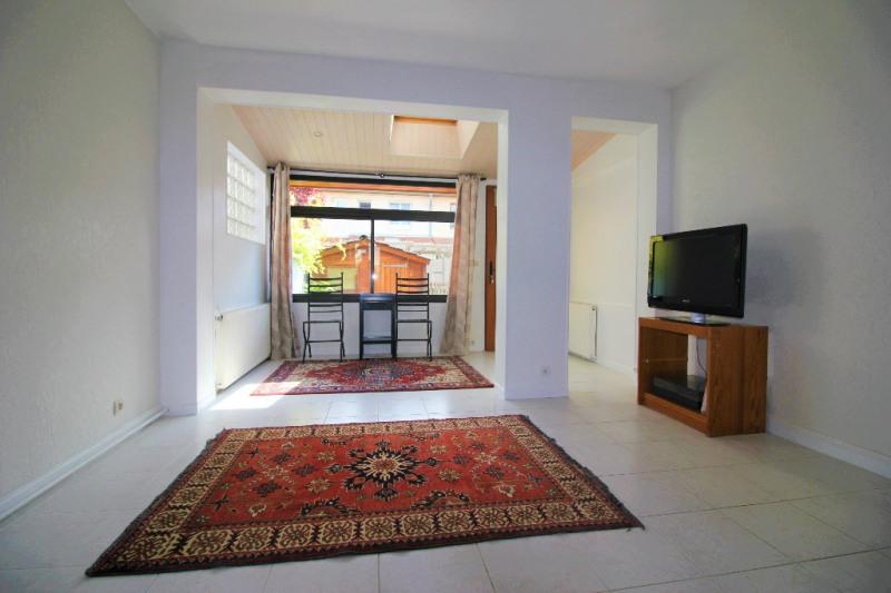 Sale house / villa Conflans sainte honorine 249900€ - Picture 2