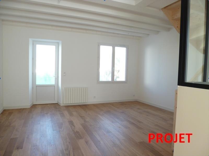 Vente maison / villa St denis d oleron 301500€ - Photo 4