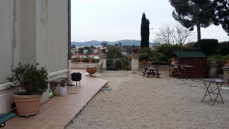 Vente de prestige maison / villa Marseille 13ème 620000€ - Photo 4