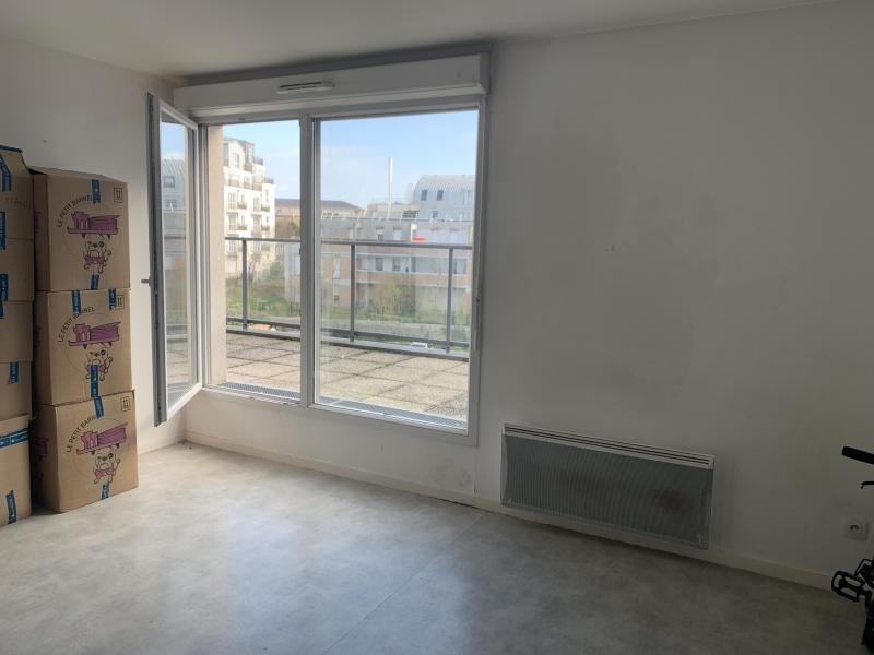 Sale apartment Argenteuil 174000€ - Picture 4