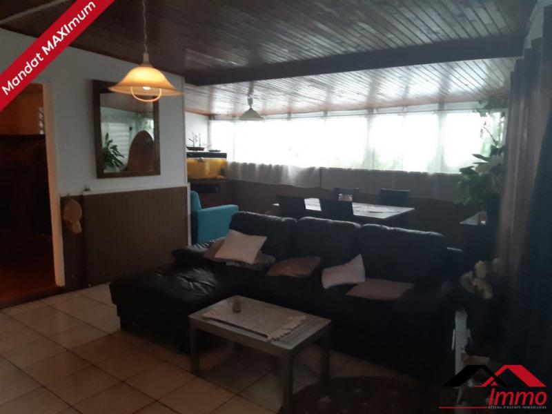 Vente maison / villa Saint joseph 295000€ - Photo 9