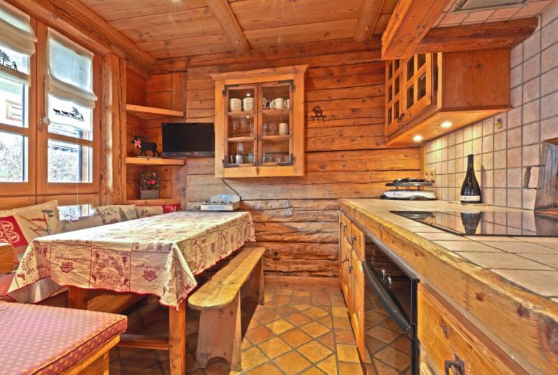 Vente de prestige maison / villa Demi quartier 2500000€ - Photo 9