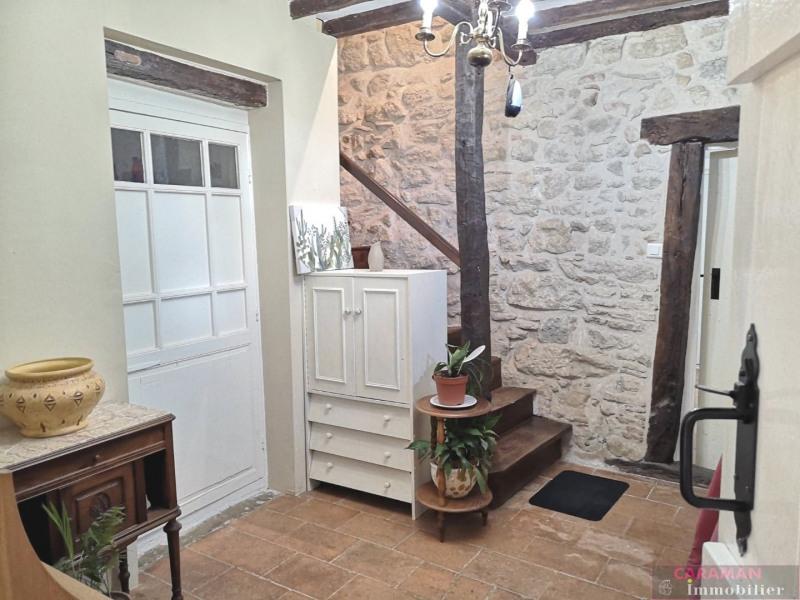 Vente maison / villa Caraman 475000€ - Photo 5