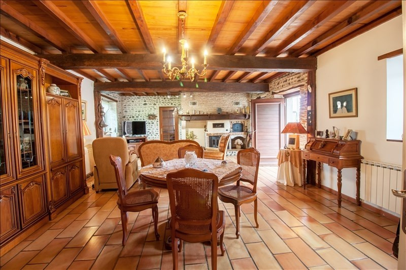 Sale house / villa Lescar 280 000€ - Picture 8