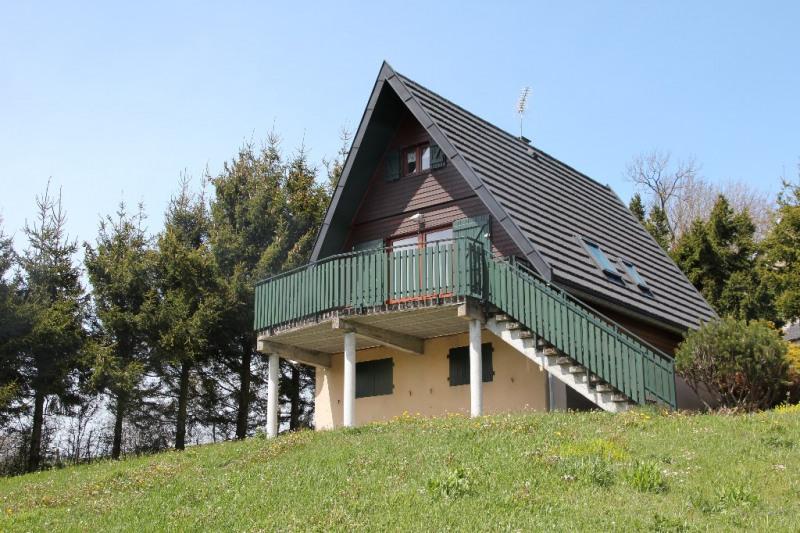 Sale house / villa Le vernet sainte marguerite 139100€ - Picture 15