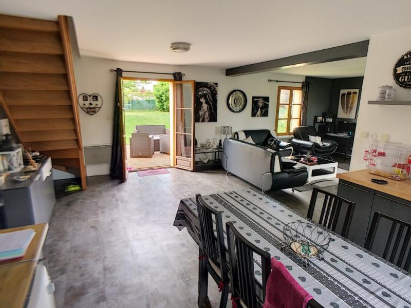Vente maison / villa Maincy 316000€ - Photo 5