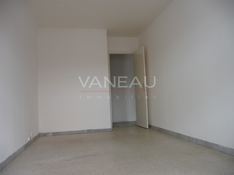 Vente de prestige appartement Juan-les-pins 145000€ - Photo 4