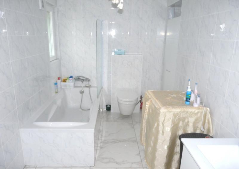Producto de inversión  casa Marnaz 499000€ - Fotografía 16