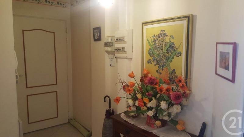 Vente appartement Deauville 334000€ - Photo 6