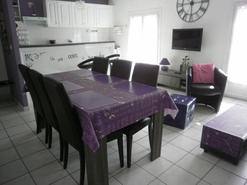 Alquiler vacaciones  apartamento Collioure 588€ - Fotografía 2