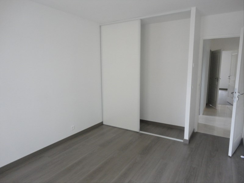 Location appartement Bures sur yvette 1 402€ CC - Photo 7