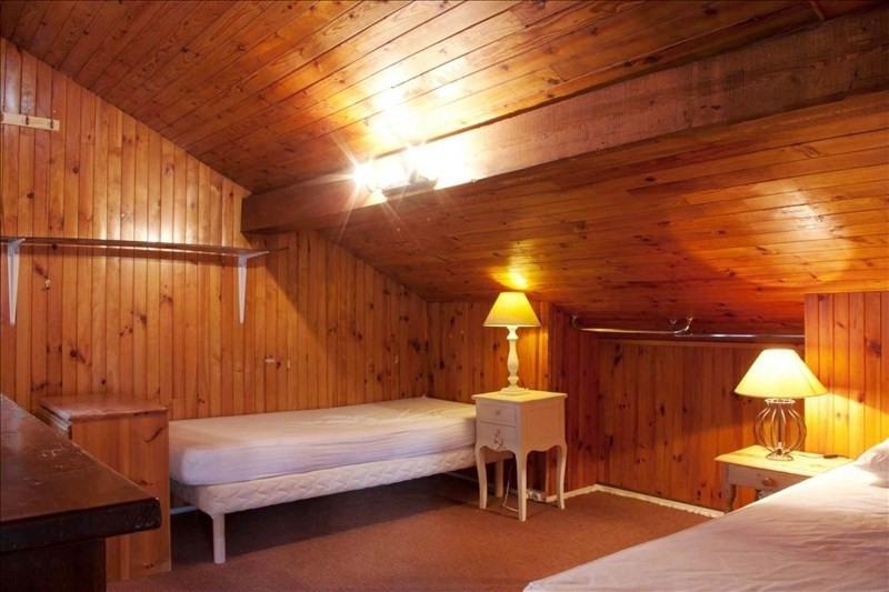 Vente appartement Meribel les allues 319000€ - Photo 3
