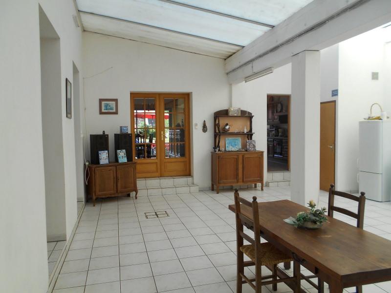 Vente maison / villa Aire sur la lys 271000€ - Photo 4