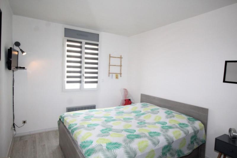 Vente appartement Port vendres 124000€ - Photo 3