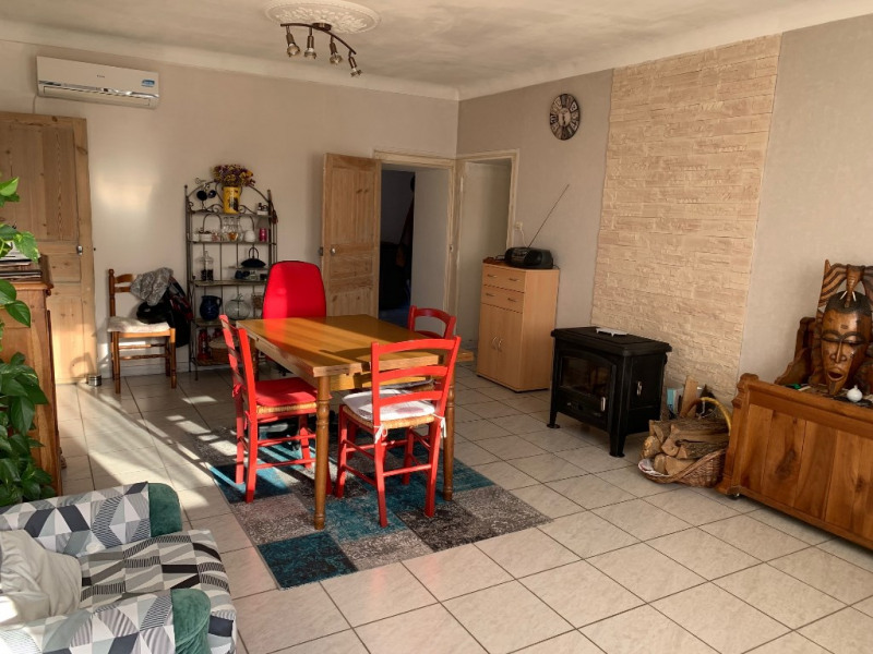 Produit d'investissement maison / villa Challans 169600€ - Photo 3