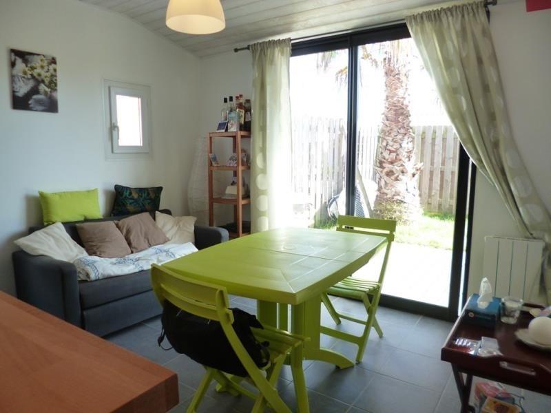 Vente maison / villa St pierre d oleron 412800€ - Photo 17