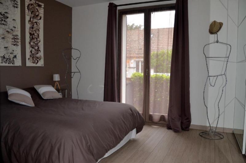 Vente maison / villa Bois le roi 338000€ - Photo 5