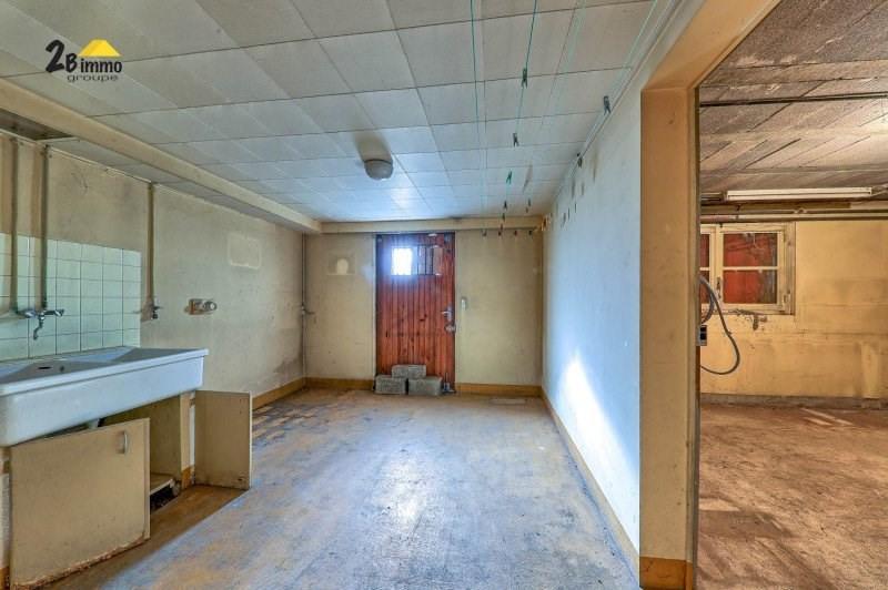 Vente maison / villa Vitry sur seine 420000€ - Photo 14
