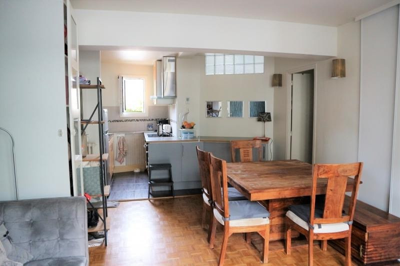 Vente appartement Clamart 380 000€ - Photo 3