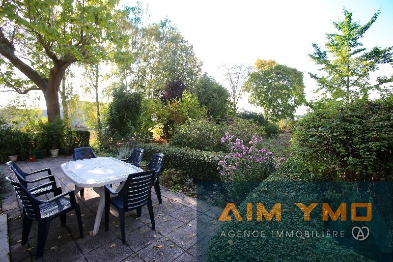 Продажa дом Colmar 399500€ - Фото 2
